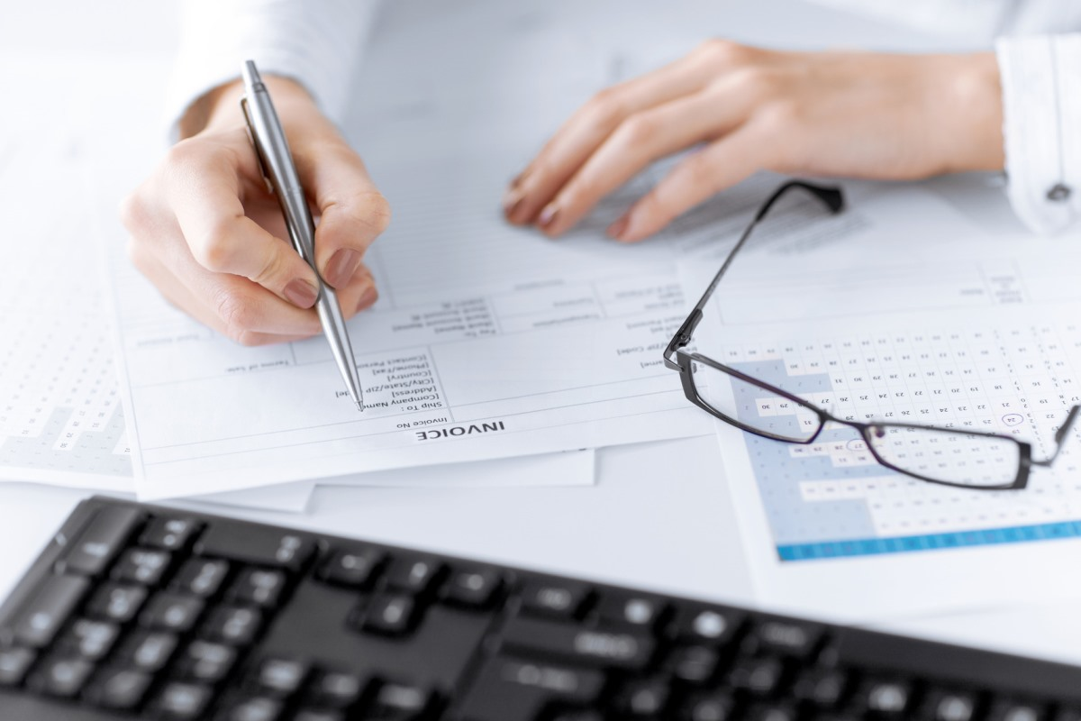 Изменения в законодательстве о государственной регистрации