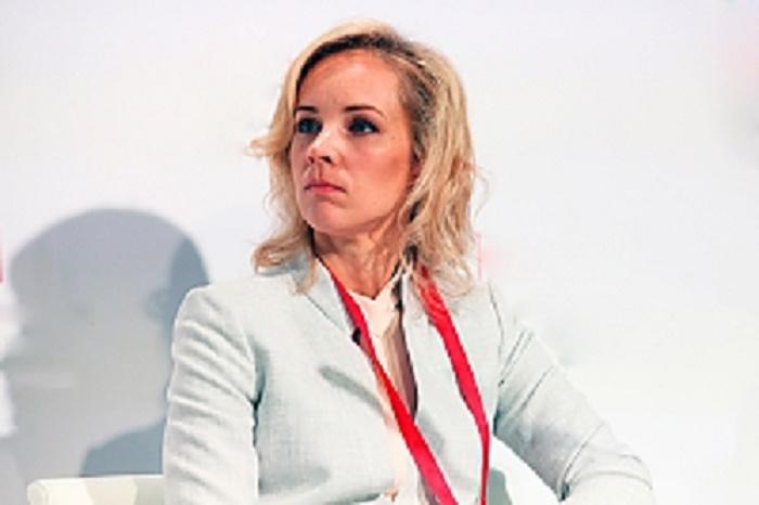 Т.П. Демидова: Наша задача – расширить возможности МСП для участия в закупках